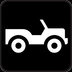 Maui Campers & Jeep Rentals Maui